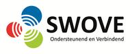 organisatie logo SWOVE