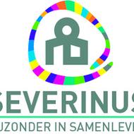 organisatie logo Severinus