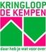 Kringloop de Kempen