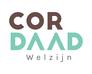 Cordaad Welzijn